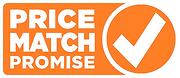 price-match-promise-orange.png