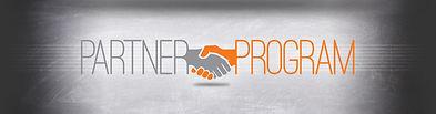 PartnerProgramIcon.jpg