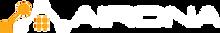 airdna-logo.png