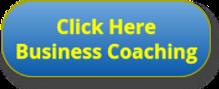 Business Coaching Button.png