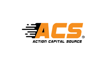 Transparent Orange ACS Logo.png