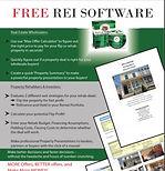 REI Software.jpg