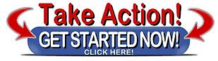 TakeActionGetStarted.png