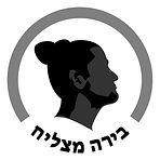 aviad logo