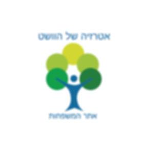 אתר המשפחות לוגו