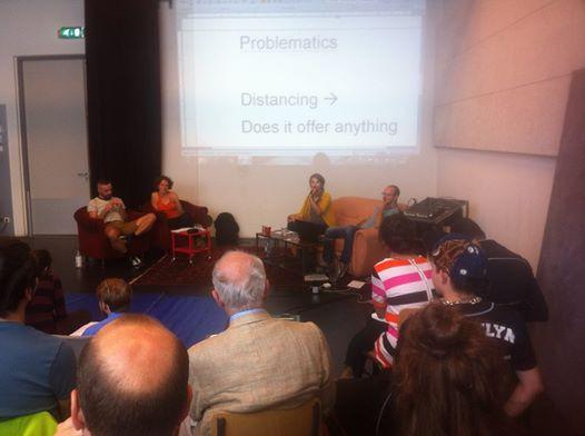 1st seminar.jpg
