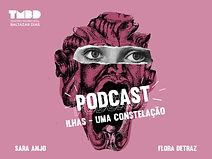 Podcast - Ilhas uma Constelação-01 (2)