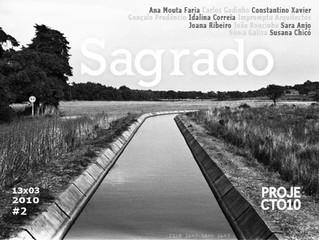 Magazine - Project Online 10