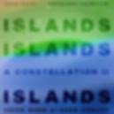 ilhas_EN_final.png