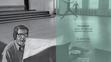 Lançamento Cine Qua Non n6