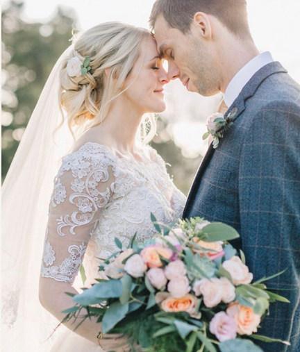 laura wedding.jpeg