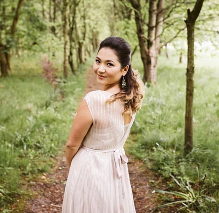 Margarita Hope Photography