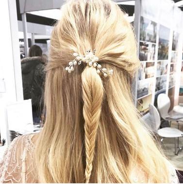 wedding hair 3.jpg