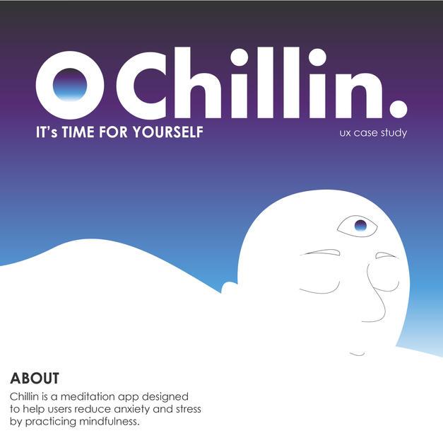 chillin1