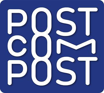 postcompost.jpg