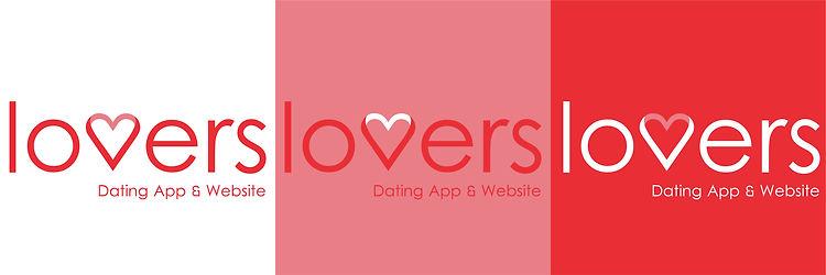 loversb.jpg