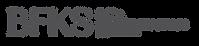 gray new logo.png