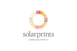 Solarprints