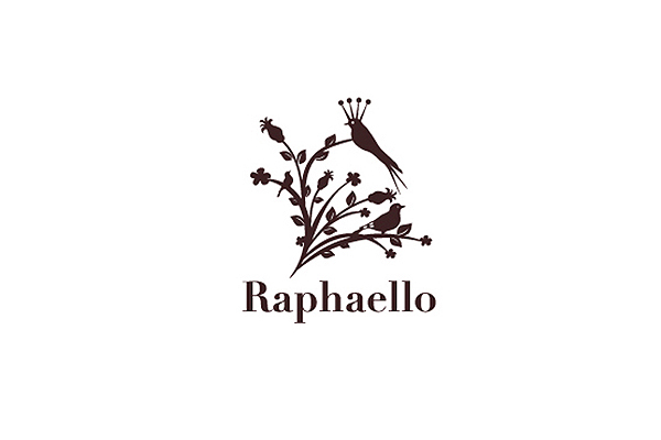 raphaello