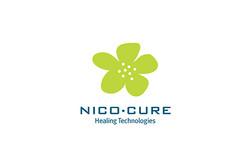 nicro cure