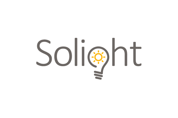 Solight Energy
