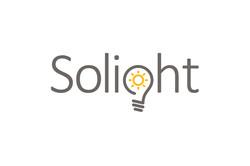 Solight Energy