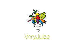 Very Juice Bar