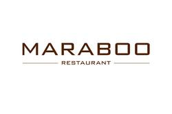 Maraboo Restaurant