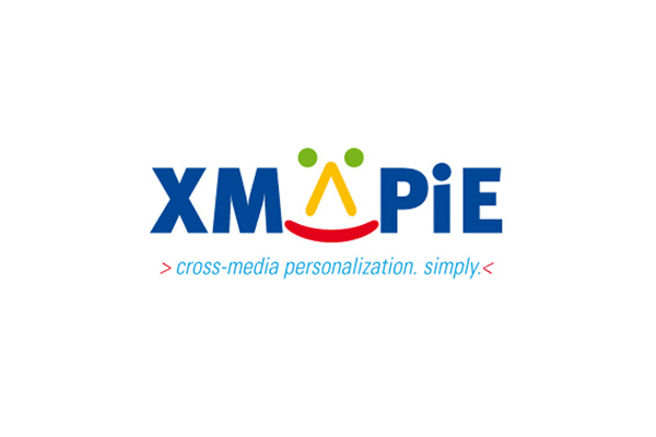 XMPie Inc > Software company