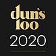 חותם דנס 100 לבן_חותם דנס 100 2020 - רבו
