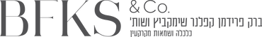 bfks_logo.png