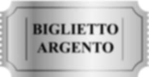 biglietto-argento-300x156.png