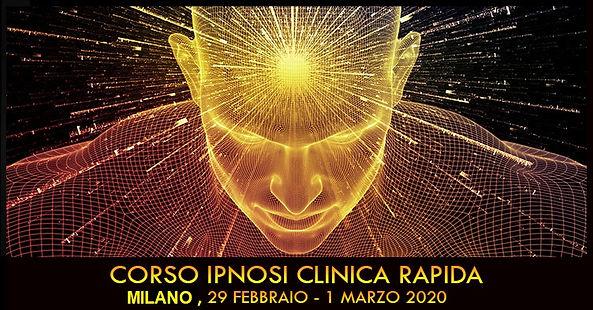 corso-ipnosi-clinica-rapida-milano.jpg