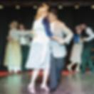 Tango_Prancheta 1.png