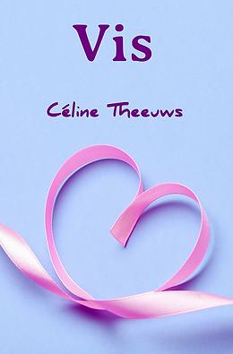 Vis_-_Céline_Theeuws.png