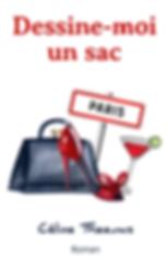 Dessine-moi_un_sac_-_Céline_Theeuws.png