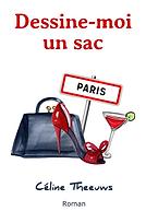 Miniature_Dessine-moi_un_sac_-_Céline_Th