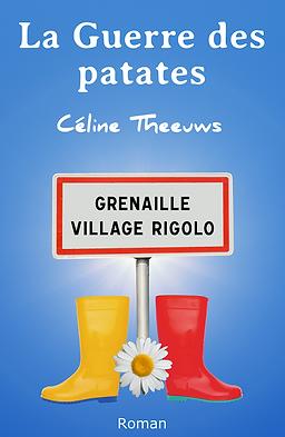 La_Guerre_des_patates_-_Céline_Theeuws.p