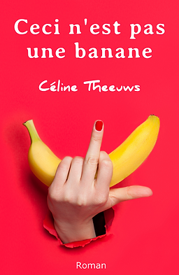 Ceci_n'est_pas_une_banane_-_Céline_Theeu