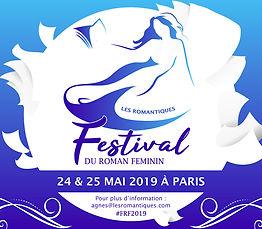 bannieres_festival_959x707.jpg