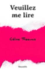 Veuillez_me_lire_-_Céline_Theeuws.png