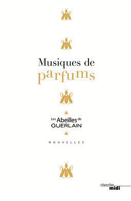 Couv_MUSIQUE de parfums_120319.jpg