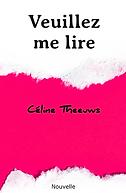 Miniature_Veuillez_me_lire_-_Céline_Thee
