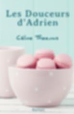 Les_Douceurs_d'Adrien_-_Céline_Theeuws.p