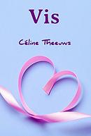 Miniature_Vis_-_Céline_Theeuws.png