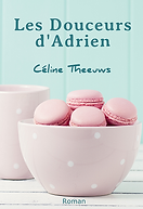 Miniature_Les_Douceurs_d'Adrien_-_Céline