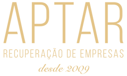 logo_APTAR_2.png
