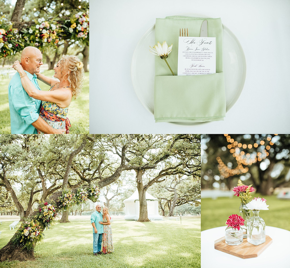 The Oaks at Boerne | Snap Chic Photography | Boerne Wedding Photographer | San Antonio Wedding Photographer | Boerne Photographer | The Oaks at Boerne Wedding Venue