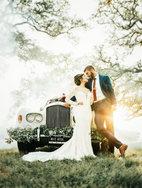 Boerne Wedding Planner | Snap Chic