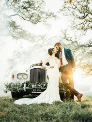 Boerne Wedding Planner   Snap Chic